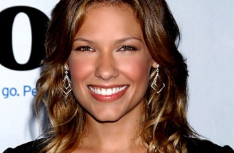 Interview with Kiele Sanchez from 'A Perfect Getaway'