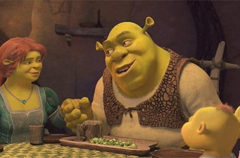 'Shrek Forever After' – Exclusive First Review!