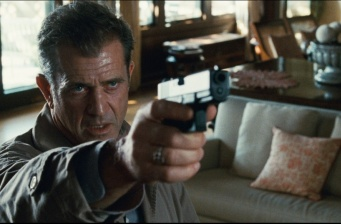 'Edge of Darkness' movie review