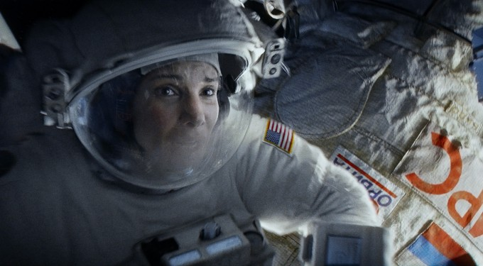 The Top 10 Best Films From TIFF 2013