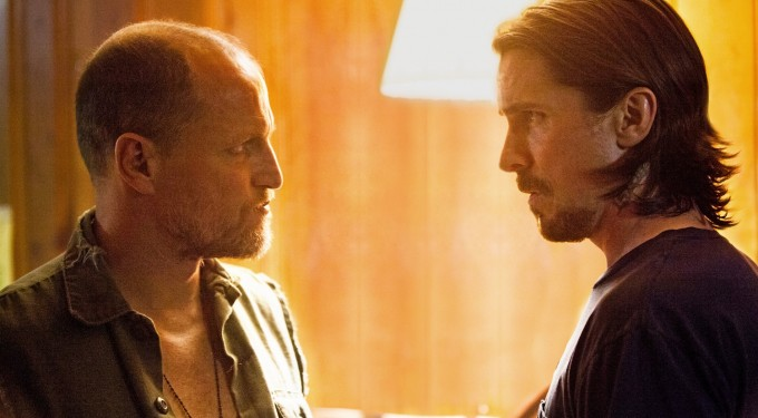 Out Of The Furnace (Movie Review)