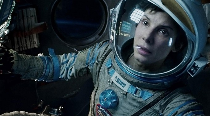 2014 Oscar Nominations: The Complete List