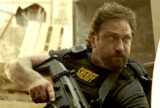 Gerard Butler in 'Den of Thieves'